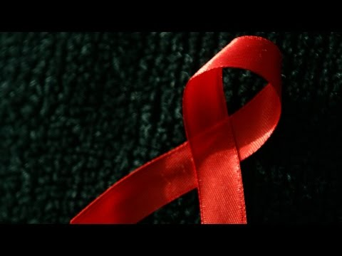Scientists Say They're One Step Closer To An HIV Vaccine