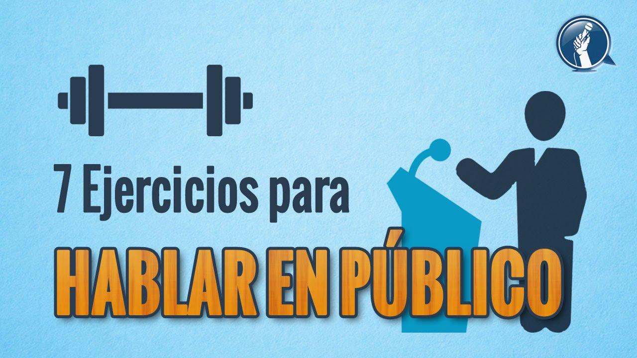 Oratoria El Arte De Hablar Disertar Convencer Download