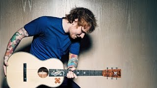 Ed Sheeran: Jumpers For Goalposts (X Tour At Wembley) - Official Trailer