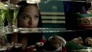 Smallville/Supernatural: Sam/Lana - Rain (2of3)
