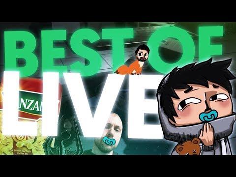 best-of-live-:-cet-homme-fait-peur-💀-|-#50