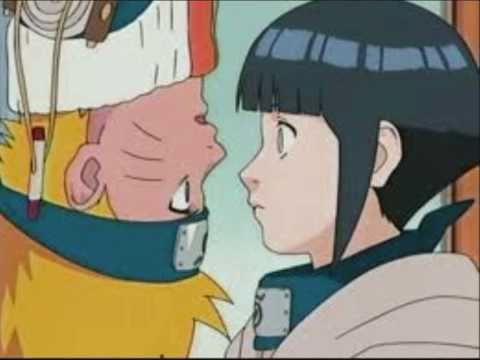 The Last: Naruto the Movie - Toneri Otsutsuki Descendie ...