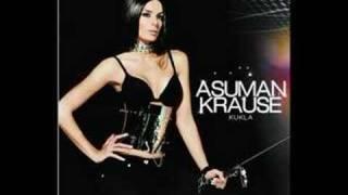 Asuman Krause - Hep Yek