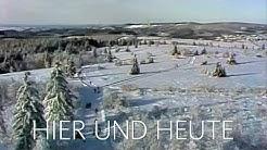 HIER UND HEUTE: Wie alles begann | WDR
