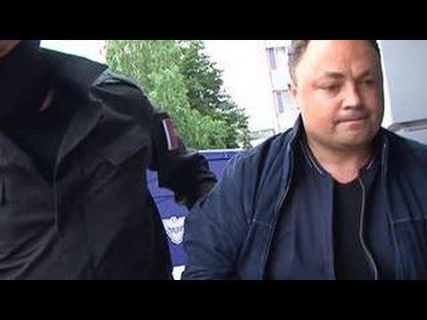 Мера для мэра: главу Владивостока допрашивали в СК с утра до вечера