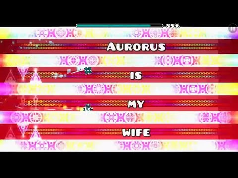 Top 5 fastest songs in Geometry Dash by bpm