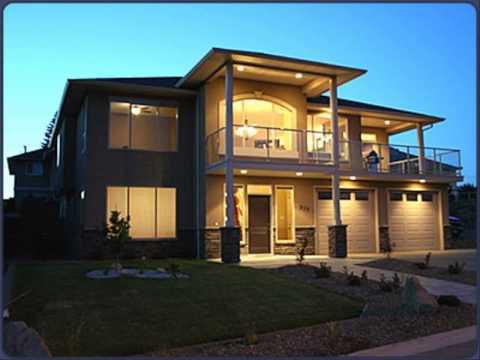 แบบ ฟอร์ม สัญญา ซื้อขาย บ้าน พร้อม ที่ดินราคาถูก