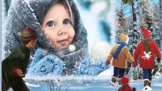 группа ДИЛИЖАНС ' Новогодняя ' -- Новый Год к Нам Спешит ...Так Давай Не Скучай ...!!!