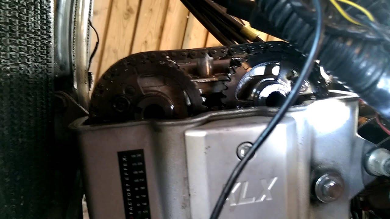 hight resolution of wiring schematic 1994 kawasaki klx 650