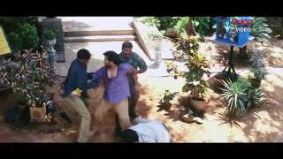 Repeat youtube video Navvuthu Bathakalira Full Movie Part 8/13 - J. D. Chakravarthy, Malavika