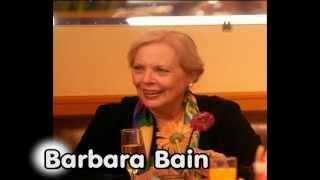 Bain Vid Intro Alpha 2012