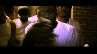Impala G.A. ft L.S. - We in 26