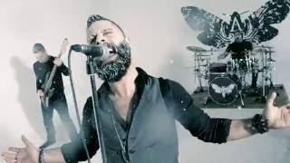 Ascendia - Remember Me (OFFICIAL VI...
