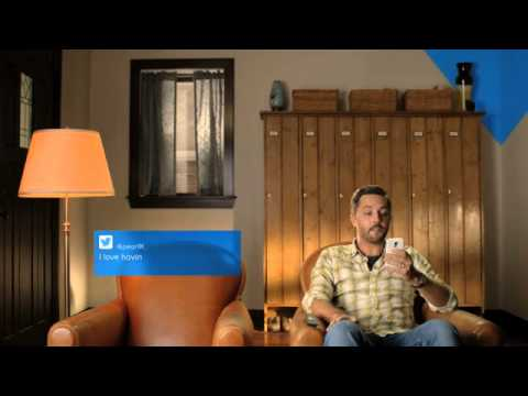 how to know your bell fibe tv features