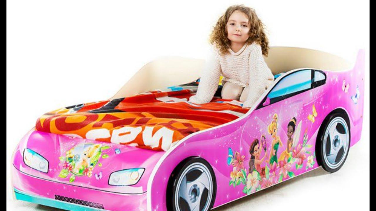 Картинки по запросу детская мебель лайтик