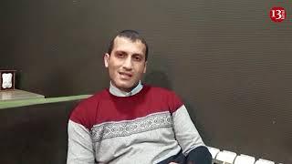 """""""Sevinc Osmanqızı haqqında dediyim fikirlərə görə mənə təzyiqlər olur""""-Elçin Məmməd"""