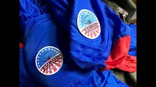 Best Starter Hammock w/straps Freedom by Yukon Outfitters