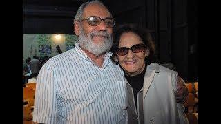 Top 11 Novelas de Walther Negrão com Laura Cardoso