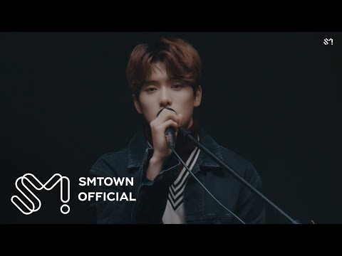 Cover Lagu [STATION] NCT U '텐데... (Timeless)' Live Video HITSLAGU
