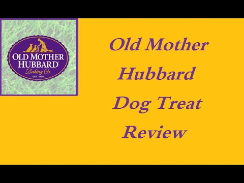 old-mother-hubbard-dog-treat-review-one-of-my-top-favorite-dog-treats