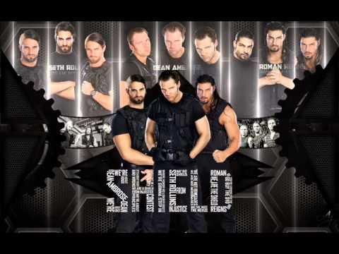 Who sings the shield theme song - answers.com