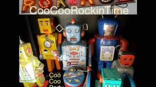 Coo Coo Rockin Time - Too Much Fun