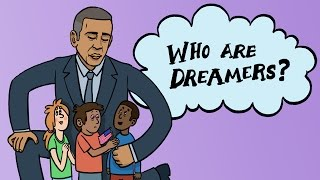 What is DACA and How Does It Work?