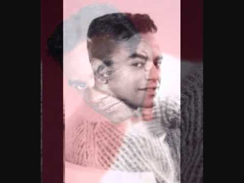 JOHNNY MATHIS    Bye Bye Blackbird