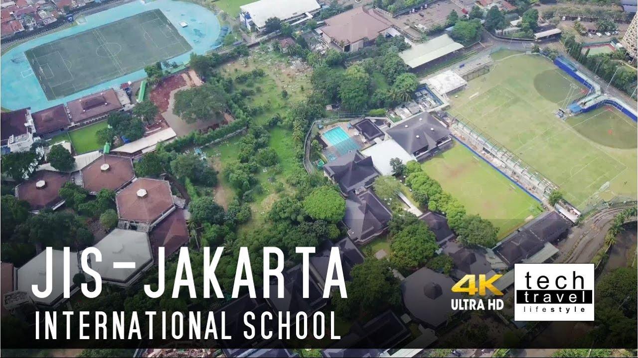 Image result for international school jakarta