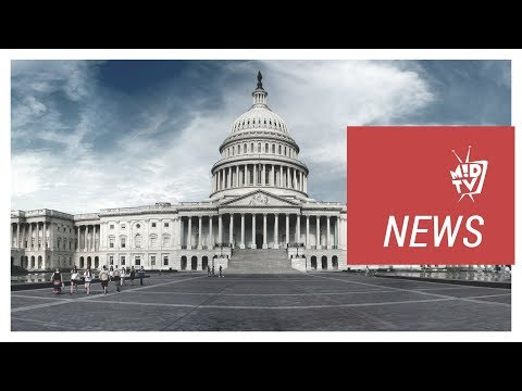 The Music Modernization Acts On The Hill | MUSIK !D TV NEWS