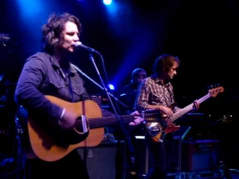 Wilco - You Never Know - Britt Festival 2009 mp3