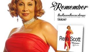 rena scott remember bm dance remix
