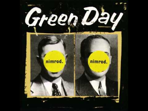 green day good riddance аккорды. Песня Green Day - Good Riddance минус в mp3 256kbps