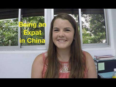 Living as an Expat in Guangzhou, China | ExpatsEverywhere
