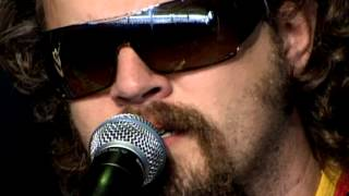 Jamey Johnson - In Color (Live at Farm Aid 2008)