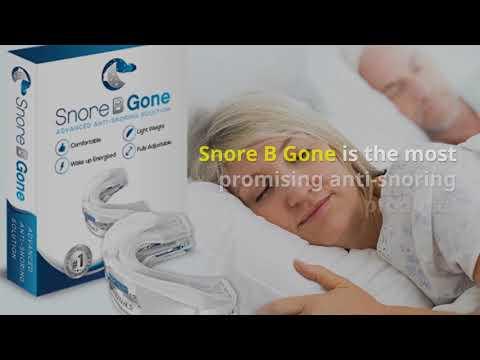 Snore Away Device Reviews Archives Riparazione Folletto Roma