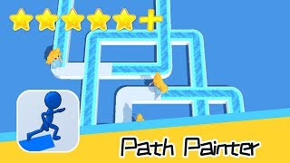 Path Painter - Voodoo - Walkthrough Get Started Recommend index five stars+