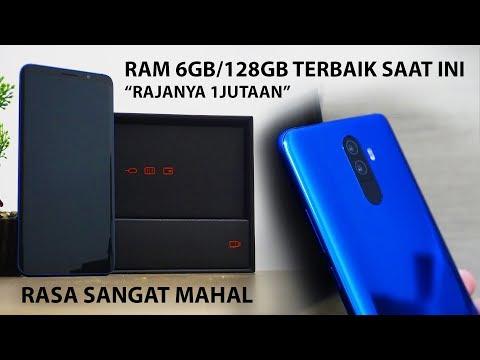 Oke Teman-teman pada kesempatan kali ini kita akan membahas 5 HP VIVO Terbaru Resmi Rilis Ke Indones.