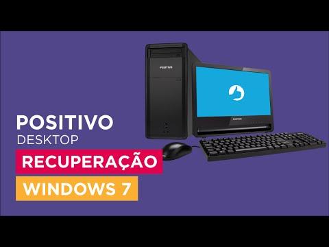 BAIXAR SOFTWARE PCTV DA POSITIVO
