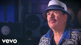 Baixar The Isley Brothers & Santana - The Story of