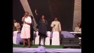 God39s Army - Inyange Enkulu_Ngegazi Nokulunga_Khanyo