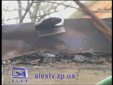 Алекс Телерадиокомпания: Трагедия в Степном