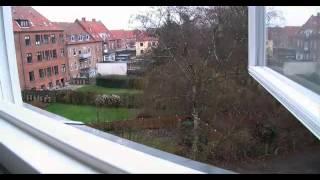 Skibhusvej 35 - 5000 Odense C