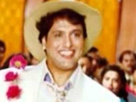 O Mummy Mummy O Daddy Daddy [Full Song] (HQ) With Lyrics - Deewana Mastana