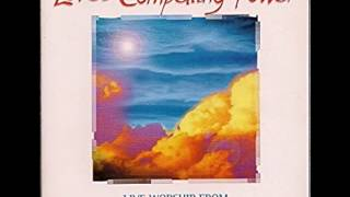 Baixar LOVE'S COMPELLING POWER LIVE WORSHIP FROM STONELEIGH INTERNATIONAL BIBLE WEEK 1997