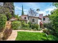 2008 Whitley Avenue, Hollywood Hills, CA 90068