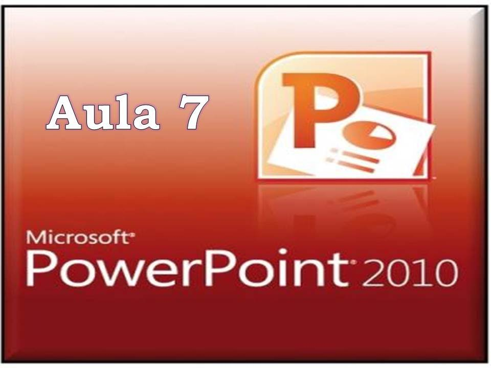 where can i purchase powerpoint 2010 Powerpoint for office 365 powerpoint for office 365 for mac powerpoint 2019 powerpoint 2019 for mac powerpoint 2016 powerpoint 2013 powerpoint 2010 powerpoint online more less in powerpoint, you can insert or link to an online video, and then play it during your presentation.