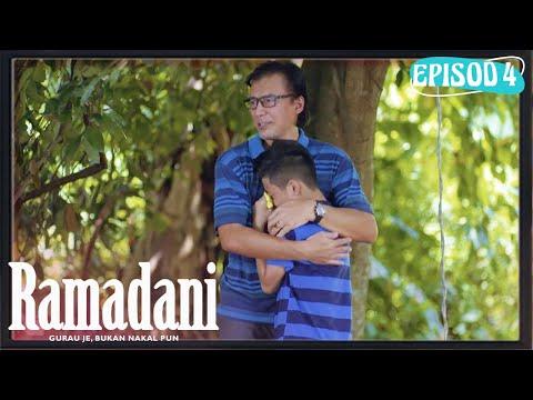 Ramadani (2021) | Episod 4