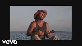 Ricardo Arjona - Lo Poco Que Tengo (Behind The Scenes)