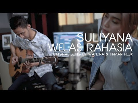 Free Download Welas Rahasia ~ Suliyana Mp3 dan Mp4